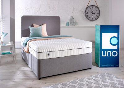 Uno Breathe room set with box hi res_1