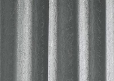 Elstree Ice Blue Detail