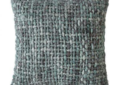 Keya Cushion 50x50