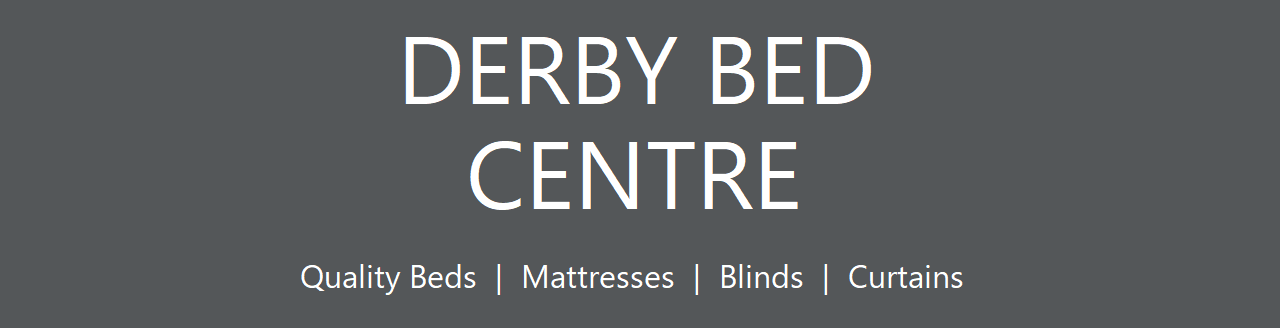 Derby Bed Centre | Derby Beds | Beds Derby |